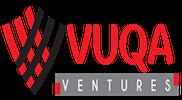 Vuka-Logo-web