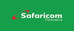 safaricom-logo-5A2F291509-seeklogo.com