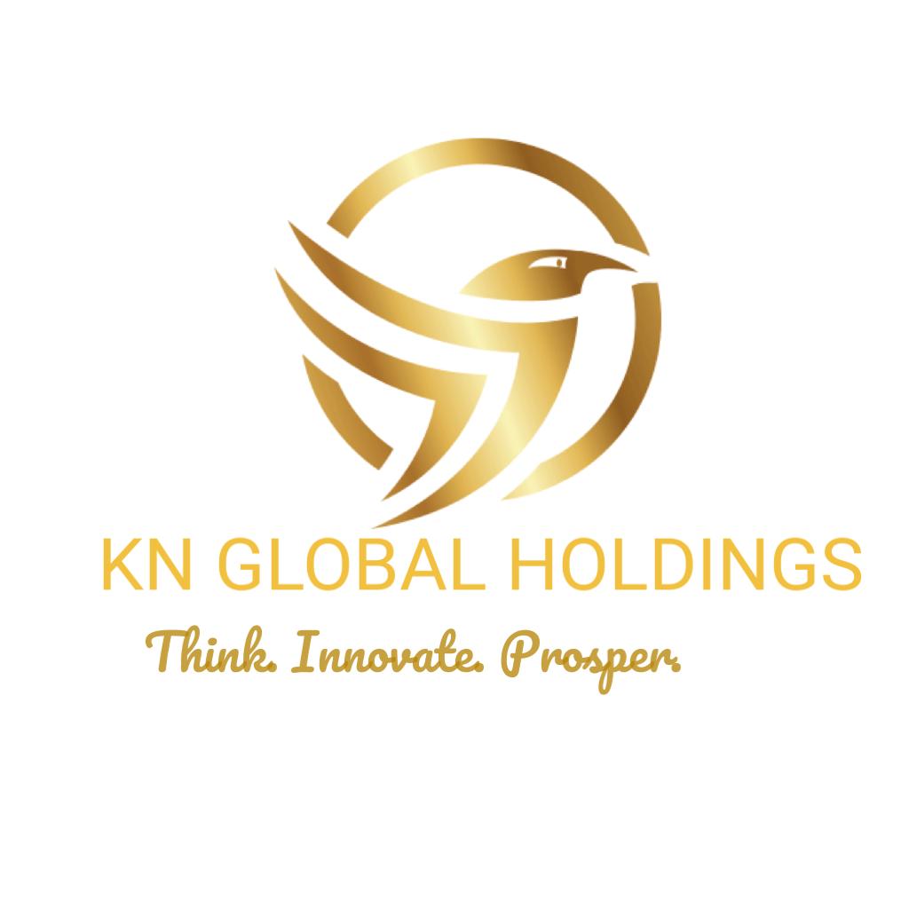 KN-Global-Logo