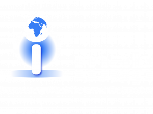 Imab-Reverse